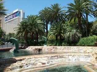 Vegas6