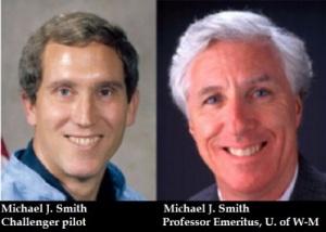 MichaelSmith