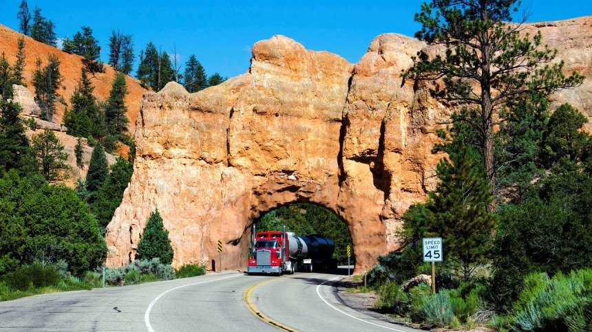 entrance-to-bryce-canyon-2672694_1280