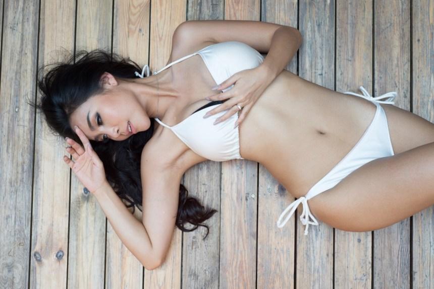 White_Bikini2