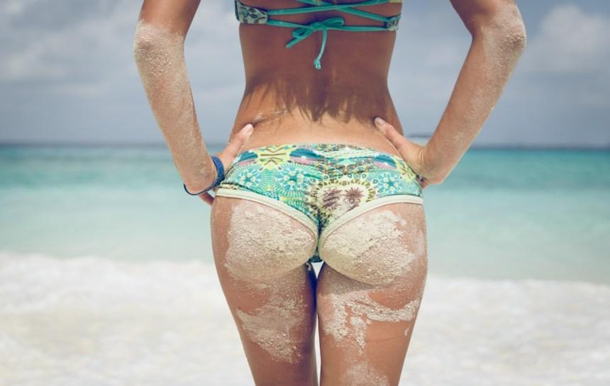 Beach_Butt