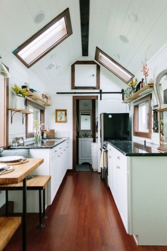 amazing can a mgtow or john galt build a tiny house for the new modern man  with tiny house on wheels plans 2.