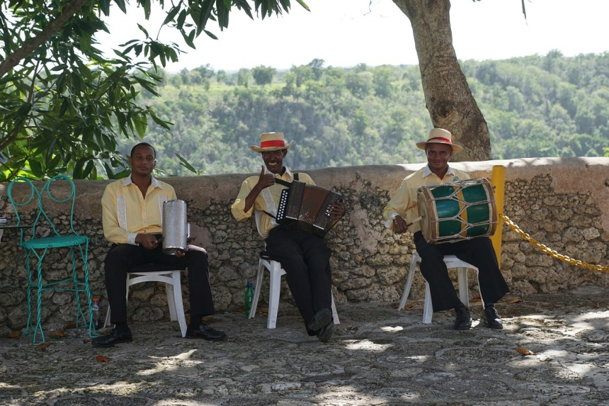 altos-de-chavon-village-1153054_1280