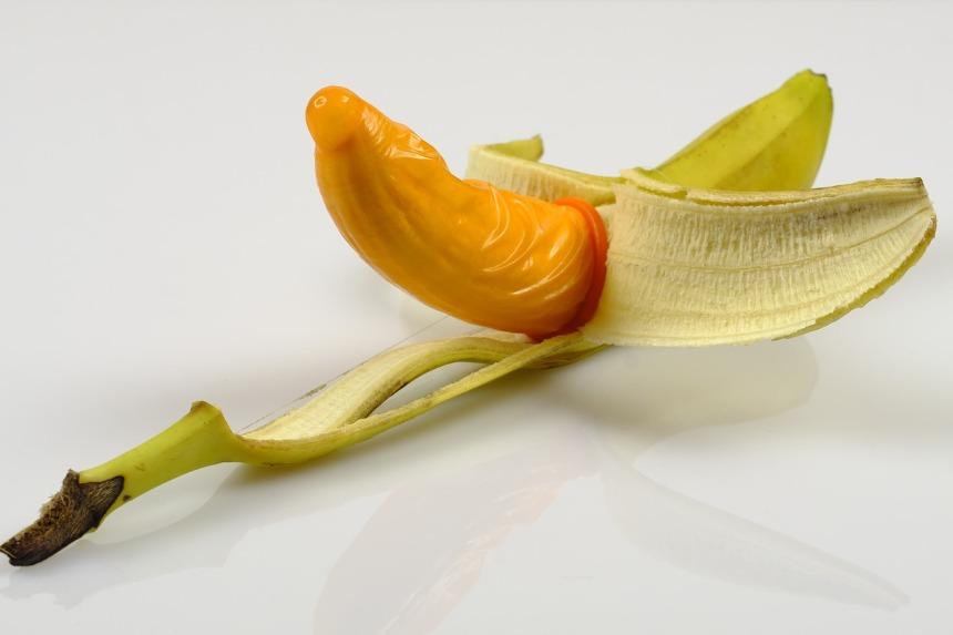 condom-3112057_1280