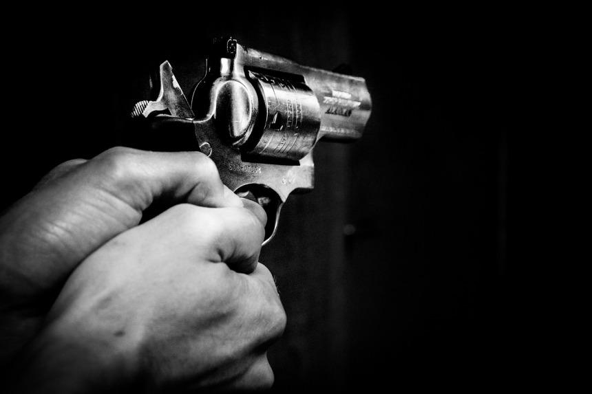 gun-1678989_1280