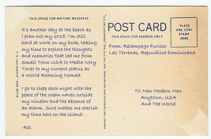 Postcard020618