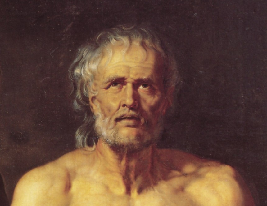 Seneca_Portrait