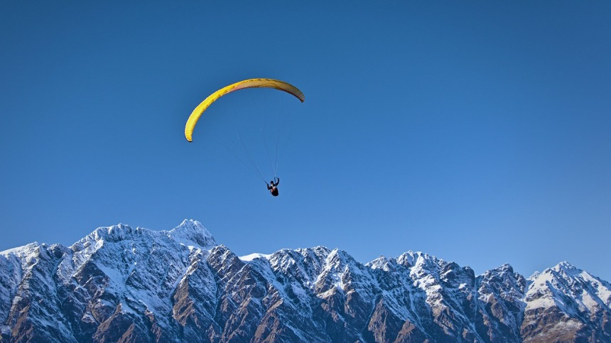 adventure-1851076_1280