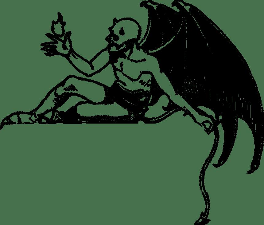 devil-33932_1280